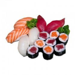 Sushi Maki 14