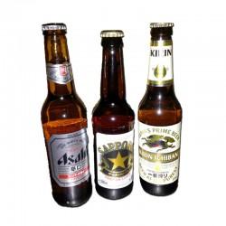Cervesa Japonesa
