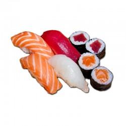 Sushi Maki 8