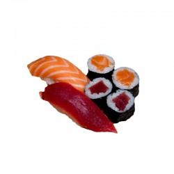 Sushi Maki 6