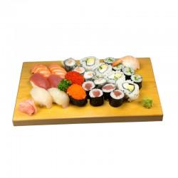 Sushi Maki 25